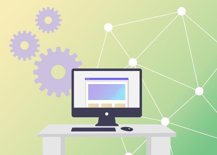 安くする方法①:サイト制作に必要な技術レベルを下げる