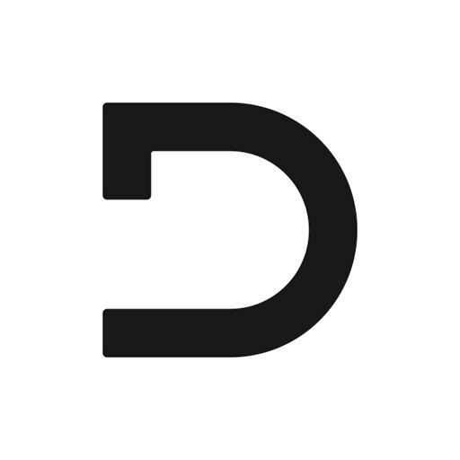 DEPART official